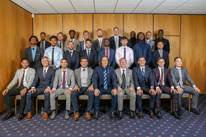 team photos 2018 19/wycombe wanderers squad
